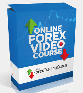 Best Online Trading Courses